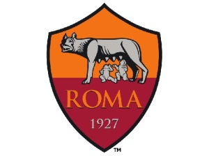 В Италии создан футбольный клуб «Рома»