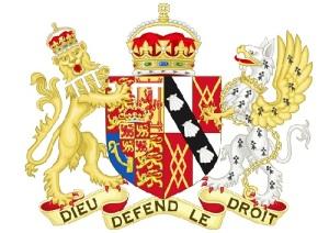Состоялась свадьба наследника британского престола Чарльза принца Уэльского и леди Дианы Спенсер