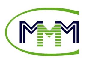 Состоялась первая рекламная пиар-акция финансовой «пирамиды» АО «МММ»