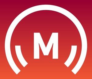 Впервые вышла в эфир государственная радиовещательная компания «Маяк»
