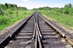 В СССР вступила в строй железнодорожная магистраль Тюмень – Сургут