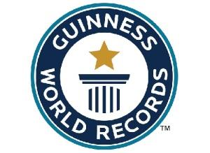 Вышел в свет первый экземпляр «Книги рекордов Гиннесса»