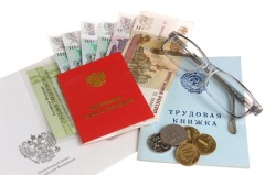 Президент РФ подписал Закон о льготных выплатах