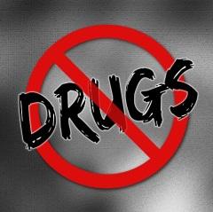 Вступила в силу Конвенция об установлении контроля над психотропными веществами