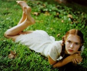 Владимир Набоков опубликовал в США свой знаменитый роман «Лолита»