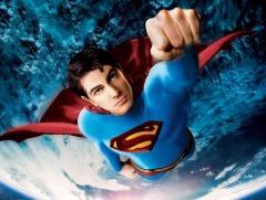 День рождения самого знаменитого героя комиксов — Супермена