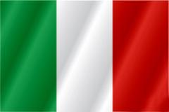 На референдуме в Италии принято решение об упразднении монархии