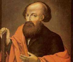 Петр I разрешил Никите Демидову строить новые металлургические заводы на Урале