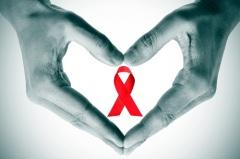 Американский Центр контроля над заболеваниями зарегистрировал новую болезнь - СПИД