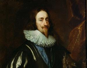 Английский король Карл I утвердил «Петицию о правах»