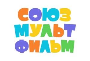 В Москве основана киностудия «Союзмультфильм»