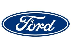 Генри Форд основал автомобильную компанию «Форд Мотор»