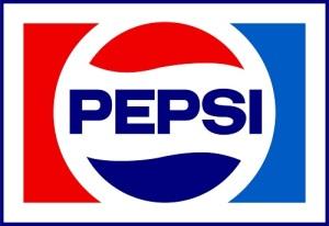 Зарегистрирована торговая марка «Пепси-Кола»