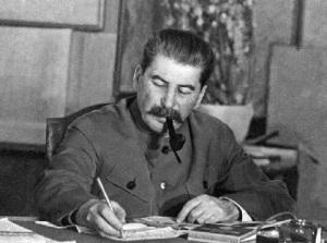 В газете «Правда» вышла статья Иосифа Сталина «Марксизм и вопросы языкознания»
