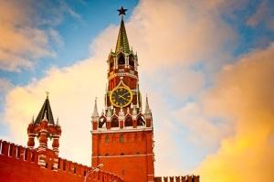 В Москве вспыхнул грандиозный пожар, в котором погибло более 2500 человек