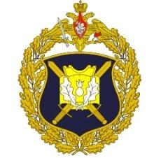 Образована Гвардейская Краснознаменная танковая Кантемировская дивизия