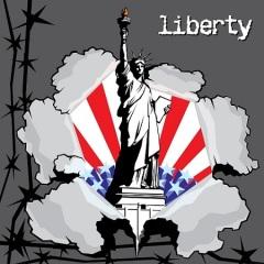 Линкольн подписал резолюцию конгресса о внесении 13-й поправки в Конституцию США, отменившую рабство
