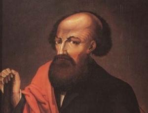 В дворянское достоинство возведен Демидов — родоначальник знаменитого клана Демидовых