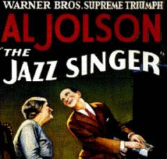 Началась эра звукового кино: состоялась премьера первого звукового фильма «Певец джаза»