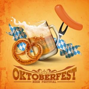 В Мюнхене состоялся первый фестиваль пива (сегодня — праздник Октоберфест)