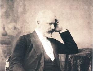 Состоялась московская премьера Первого фортепианного концерта Петра Чайковского