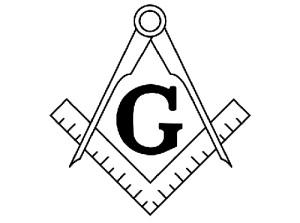 Основана масонская ложа «Гармония» — первая в современной России
