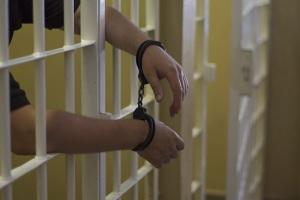 Завершился суд над Матиасом Рустом, пилотом — нарушителем границы, который посадил свой самолет на Красной площади