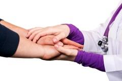 Учрежден Всемирный день помощи больным проказой