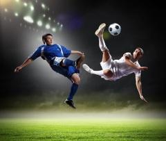 В Лондоне учреждена футбольная Ассоциация — первый в мире узкоспециальный футбольный союз