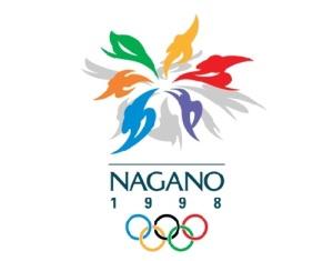 Открылись XVIII зимние Олимпийские игры в Нагано (Япония)