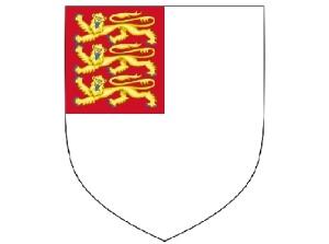 Основано Лондонское Королевское общество