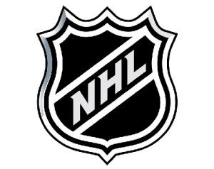 Стартовал первый регулярный чемпионат канадской Национальной хоккейной лиги
