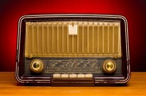 В Москве состоялся первый радиоконцерт