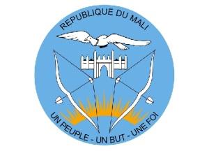 Провозглашение независимости Республики Мали
