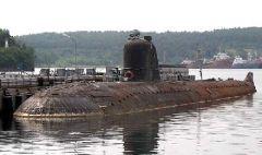 Сдан последний объект российских вооруженных сил в Эстонии