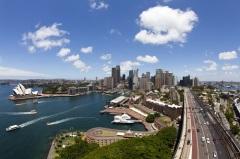 День основания Сиднея