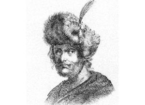 Убит претендент на русский престол — самозванец Лжедимитрий II