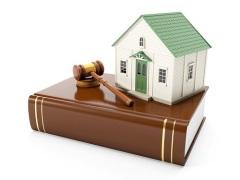 Принят Закон «О собственности в РСФСР»