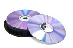 День рождения компакт-диска - в Великобритании продемонстрирован первый компакт-диск