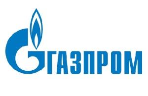 Учреждено Российское акционерное общество «Газпром»