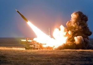 В СССР учрежден День войск противовоздушной обороны