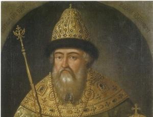 Потерпела крах попытка бояр низложить царя Василия Шуйского