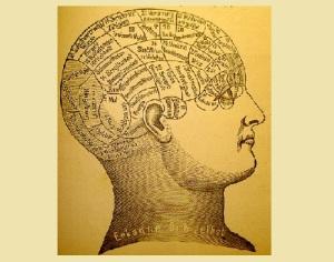 Франц Иосиф Галль представил книгу «Исследование нервной системы вообще и мозга в частности»