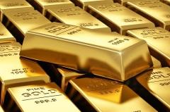 США узаконили «золотой стандарт»