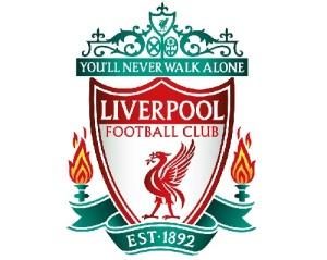 День основания футбольного клуба «Ливерпуль»