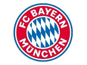 Основан футбольный клуб «Бавария»