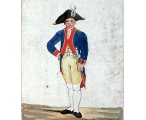 В Петербурге открылся первый Кадетский корпус