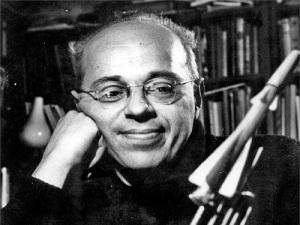 Опубликован первый фантастический рассказ Станислава Лема из цикла «Звёздные дневники Ийона Тихого»
