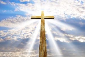 Ираклий I возвратил в Иерусалим великую христианскую святыню — Животворящий Крест