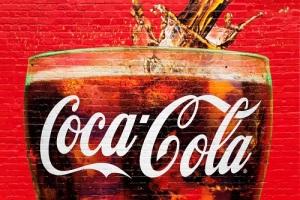 День рождения «Кока-Колы» – создан рецепт этого популярного в мире напитка